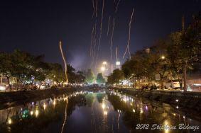 Thailande III_02742