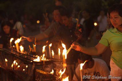 Thailande III_02821