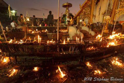 Thailande III_02849