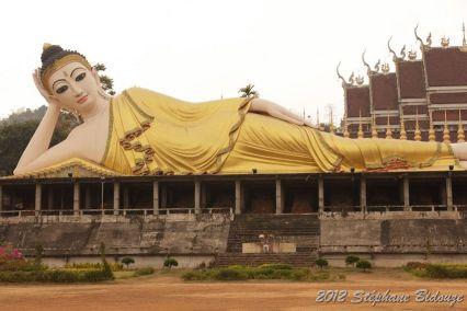 Thailande III_02937
