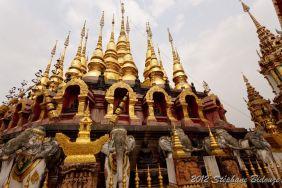 Thailande III_02955