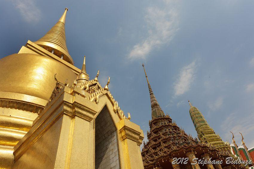Thailande III_03985