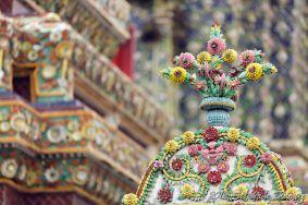 traditional thai ceramics