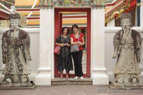 Thailande III_04104
