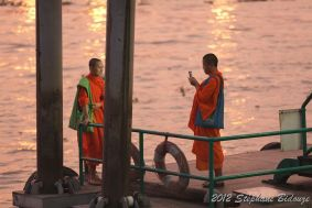 Thailande III_04236