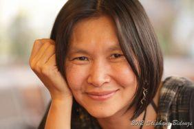 Thailande III_04253