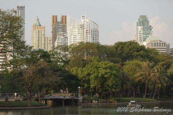 Thailande III_04267