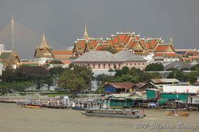 Thailande III_04293