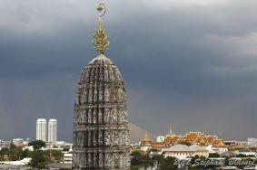 Thailande III_04329