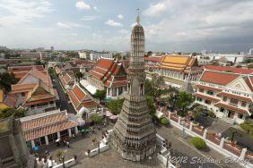 Thailande III_04349