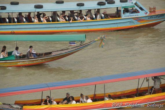 Thailande III_04364