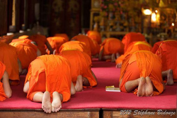 Thailande III_04420