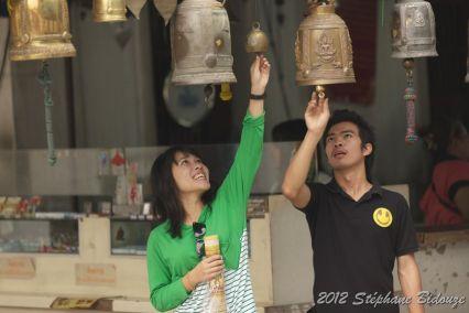 Thailande III_04427