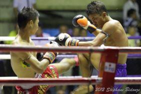 Thailande III_04449