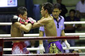 Thailande III_04458