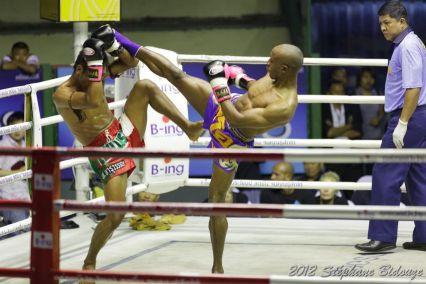 Thailande III_04482