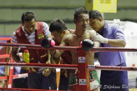 Thailande III_04488