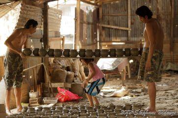 Thailande III_04533