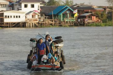 Thailande III_04573