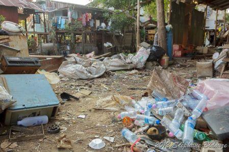 Thailande III_04584