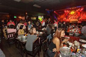 Thailande III_04629