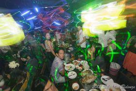 Thailande III_04661