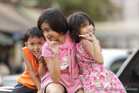 Thailande III_04745