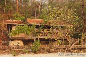Thailande III_05210