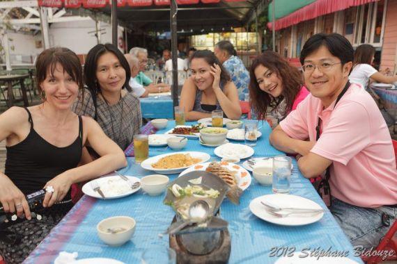 Thailande III_05278