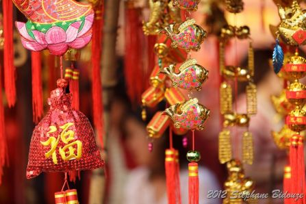 chinatownnewyear1