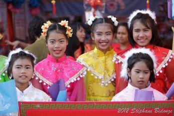 chinatownnewyear11