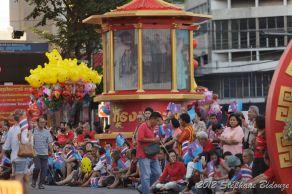 chinatownnewyear18