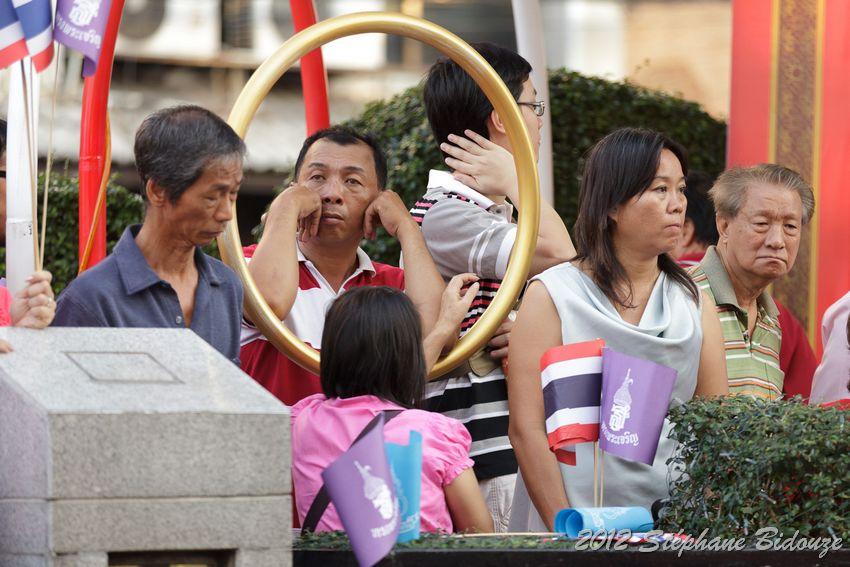 chinatownnewyear20