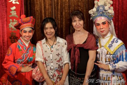 chinatownnewyear28