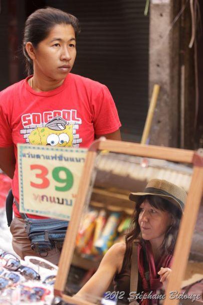 chinatownnewyear3