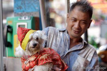 chinatownnewyear6