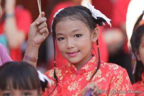 chinatownnewyear9