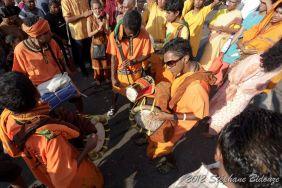 Thaipusam malaysia058