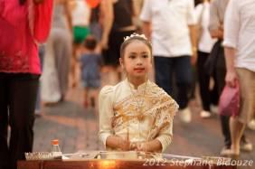 chiang mai068