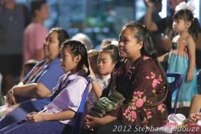 chiang mai069