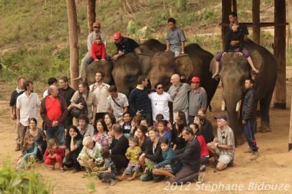 elefantasia280