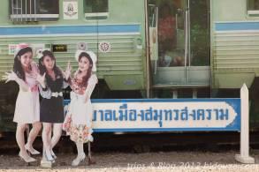 bangkok iv099