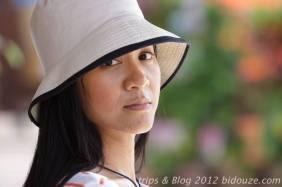 bangkok iv103