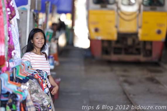 bangkok iv112