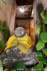 bangkok iv121