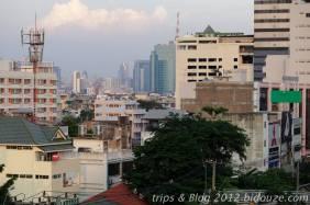 bangkok iv127