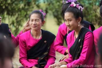 chiang dao026