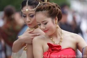 chiang dao035