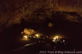 pang mapha ban grottes151
