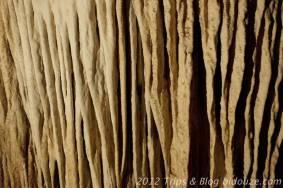 pang mapha ban grottes152